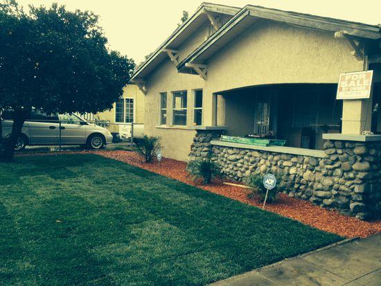 1030 W 14th St, San Bernardino, CA 92411
