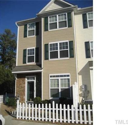 2230 Valley Edge Dr, Raleigh, NC 27614