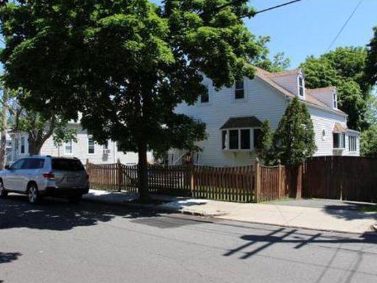 92 Bowdoin St, Winthrop, MA 02152