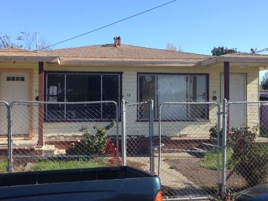1532 6th St, Richmond, CA 94801