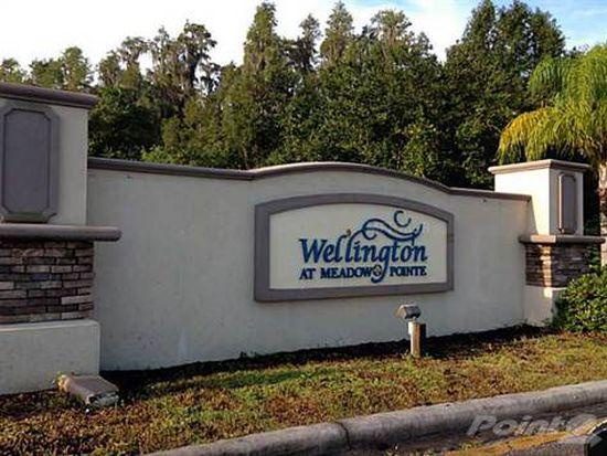 1051 Markston Dr APT 102, Wesley Chapel, FL 33543