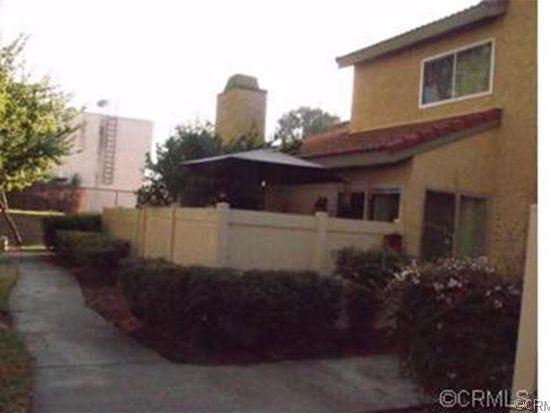1417 W San Bernardino Rd APT B, Covina, CA 91722