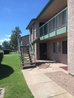623 W Guadalupe Rd UNIT 125, Mesa, AZ 85210