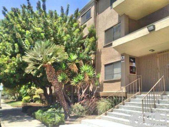 10757 Hortense St APT 110, North Hollywood, CA 91602
