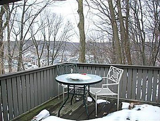 888 Snowfall Spur # 8, Akron, OH 44313