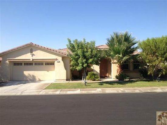 175 Via Milano, Rancho Mirage, CA 92270