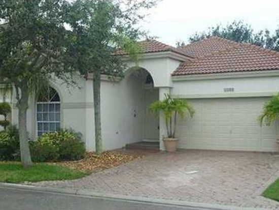 1088 NW 116th Ave, Coral Springs, FL 33071
