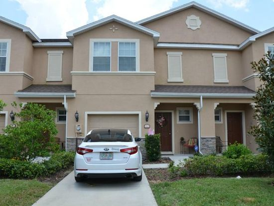 313 Summer Morning Pl, Brandon, FL 33511