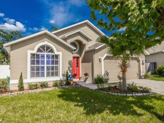 13643 Springtide Ct, Orlando, FL 32826