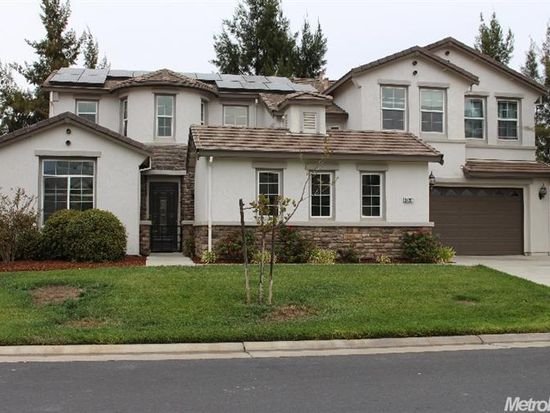 34200 Canvas Back St, Woodland, CA 95695
