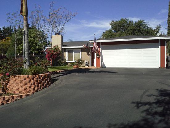2315 Miller Ave, Escondido, CA 92029