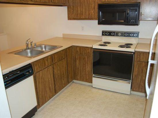 1290 Northgate Dr APT 25, Yuba City, CA 95991