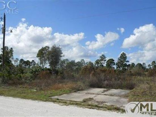 6011 Susan Ave N, Lehigh Acres, FL 33971