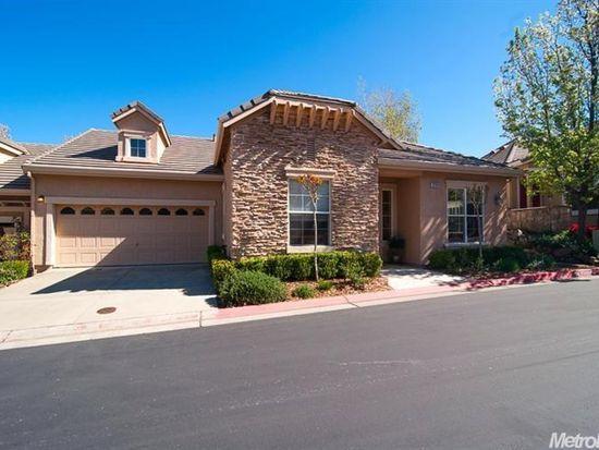 3764 Park Dr, El Dorado Hills, CA 95762