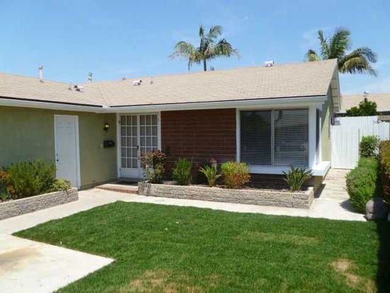 8174 Calle Del Humo, San Diego, CA 92126