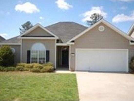 5172 Saddle Cir, Evans, GA 30809