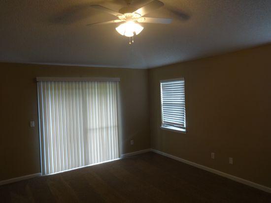 4258 Eagles View Ln, Jacksonville, FL 32277