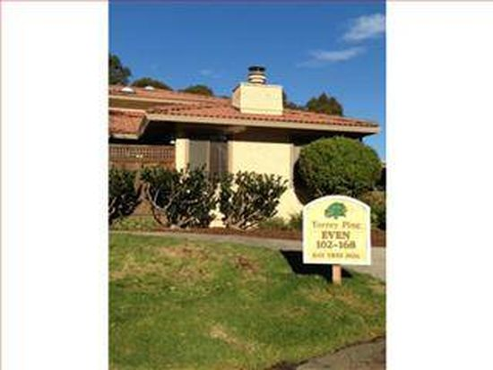 152 Torrey Pine Ter, Santa Cruz, CA 95060