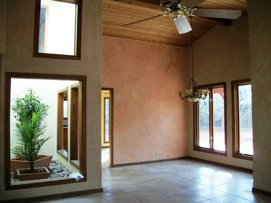747 Mountain Shadows Dr, Sedona, AZ 86336