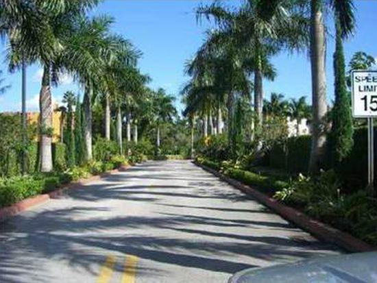 5077 NW 7th St # TS-01, Miami, FL 33126