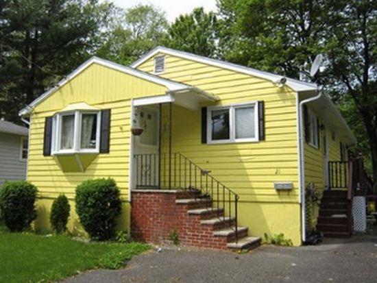 21 Grove Rd, Waltham, MA 02451
