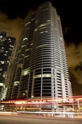 900 Biscayne Blvd APT 4205, Miami, FL 33132