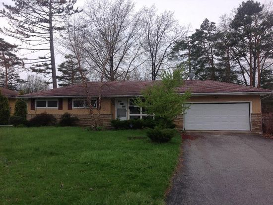 260 Normandy Dr, Painesville, OH 44077
