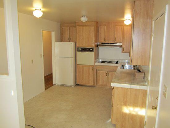 1330 Willard Ln, Carson City, NV 89701