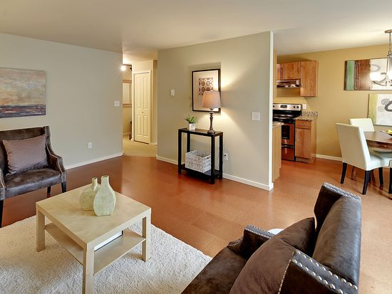1707 Boylston Ave APT 102, Seattle, WA 98122