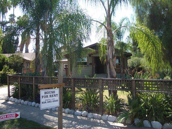 1132 E Citrus Ave, Redlands, CA 92374