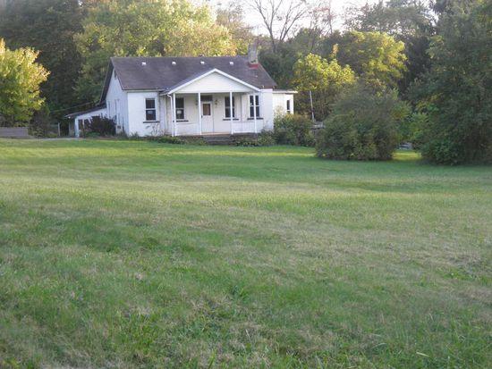 1306 Barbour Pl, New Castle, PA 16101