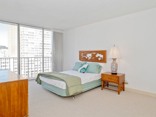 66 Cleary Ct, San Francisco, CA 94109