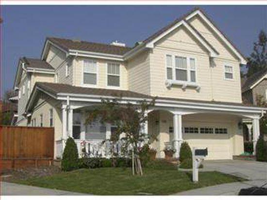 3519 Country Tree Ct, San Jose, CA 95127