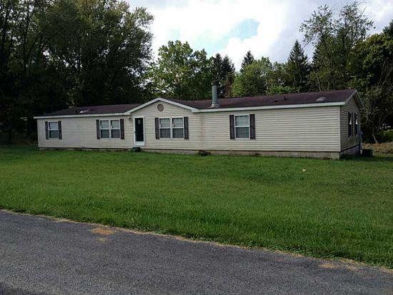 239 Giesey Rd, Ligonier, PA 15658
