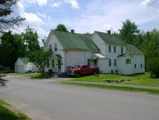 154 Washington St, Laconia, NH 03246