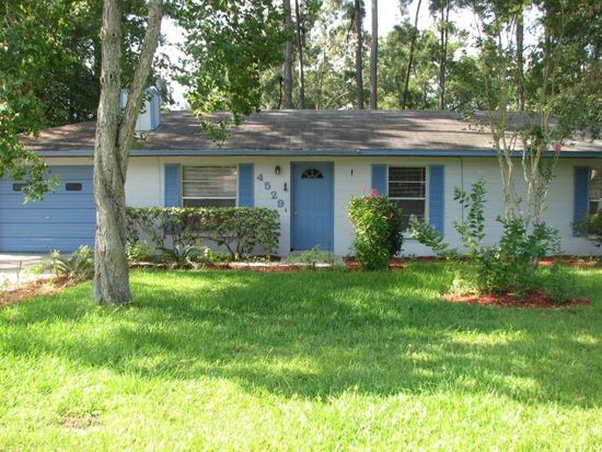 4529 NW 31st Ave, Gainesville, FL 32606