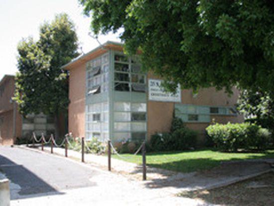 215 N Kenmore Ave APT G, Los Angeles, CA 90004