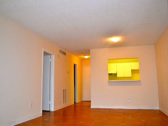 2150 SW 16th Ave APT 305, Miami, FL 33145