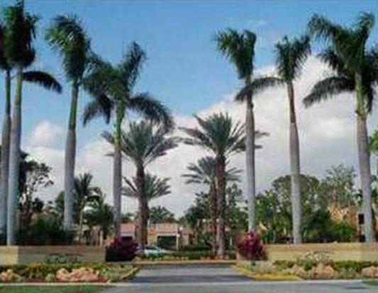 7953 SW 104th St APT D208, Miami, FL 33156