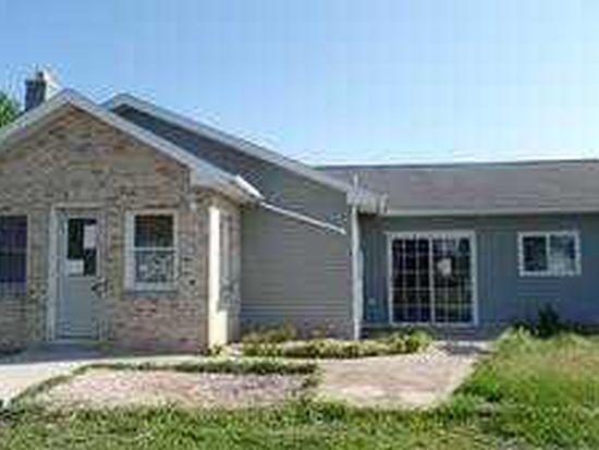 11880 Mongul Hill Rd, Shippensburg, PA 17257