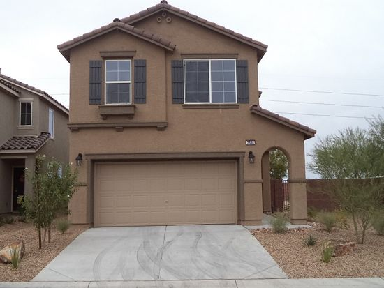 7534 Earnshaw Ave, Las Vegas, NV 89179