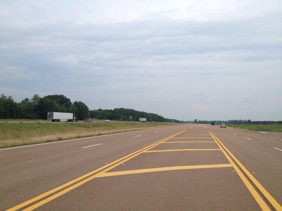 1251 Highway 9, Blue Springs, MS 38828