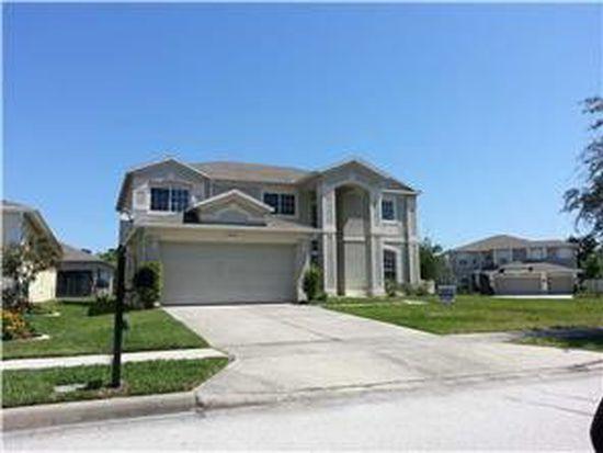 9589 Elm Forest Ln, Orlando, FL 32829