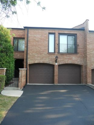 19W222 Governors Trl, Oak Brook, IL 60523