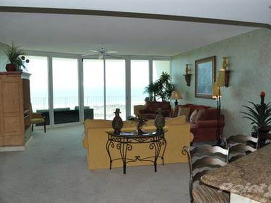 28107 Perdido Beach Blvd APT D1214, Orange Beach, AL 36561