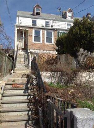 296 Princeton St, Boston, MA 02128