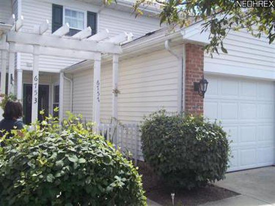 6757 Asterhurst Trce, Middleburg Heights, OH 44130