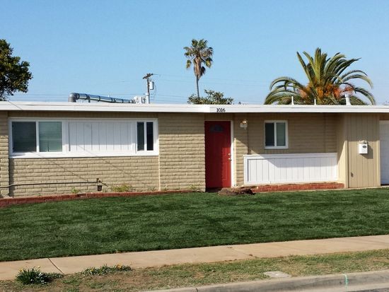 1016 Oneonta Ave, Imperial Beach, CA 91932