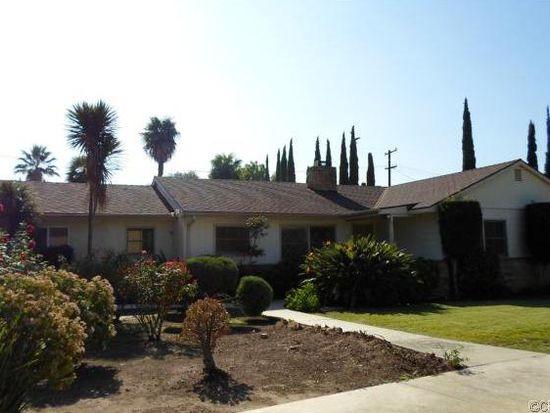 1916 E Merced Ave, West Covina, CA 91791