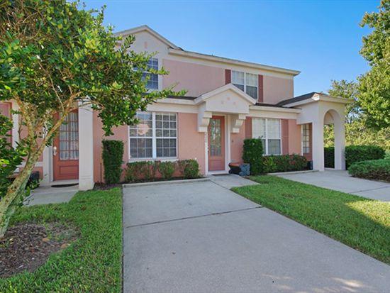 2320 Silver Palm Dr, Kissimmee, FL 34747
